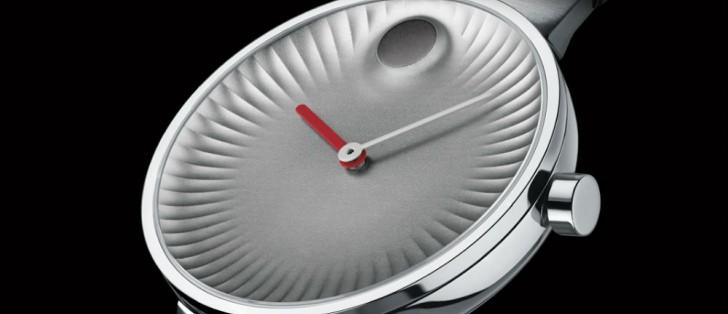 movado smartwatche