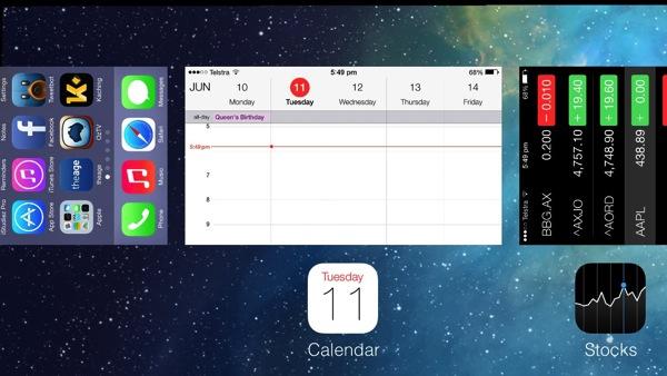 multitasking-ios-7