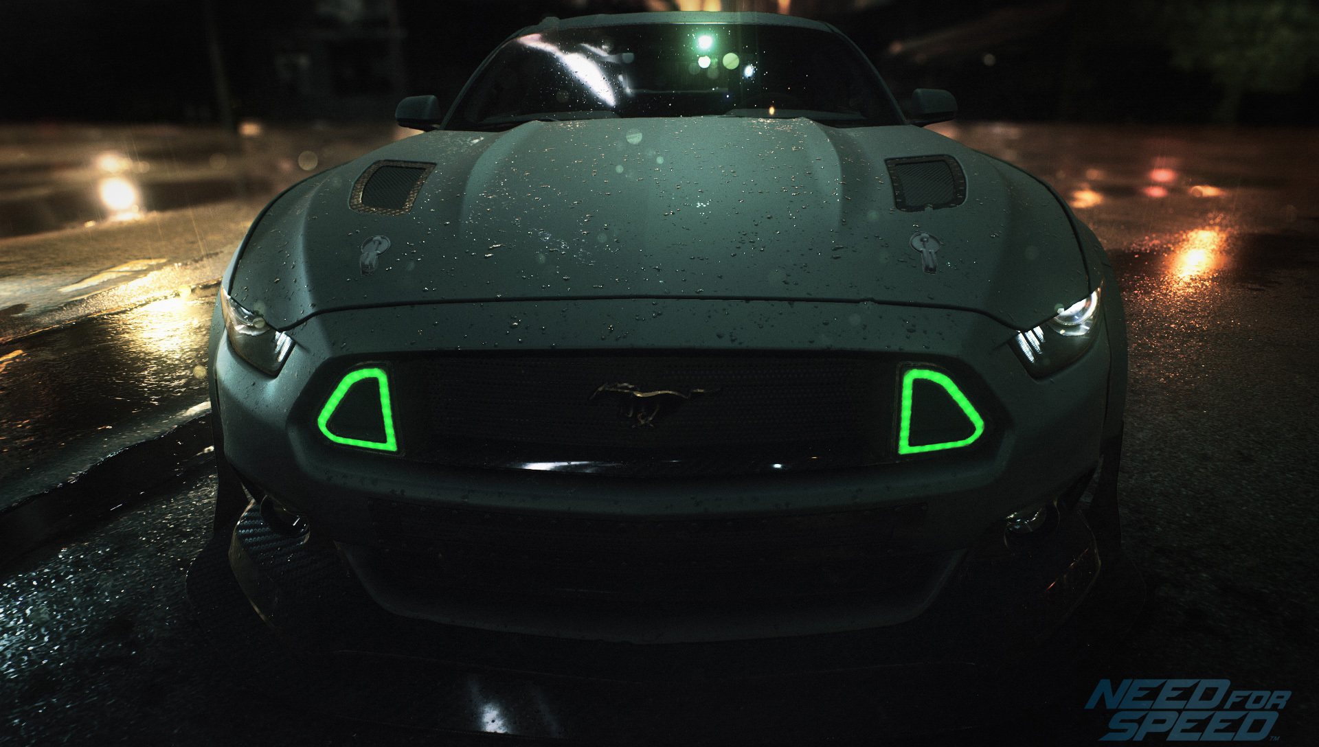 need_for_speed-latest version