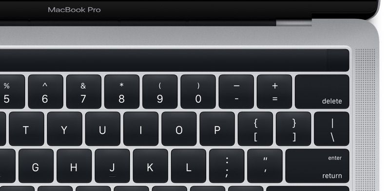 new-macbook-pro-leak