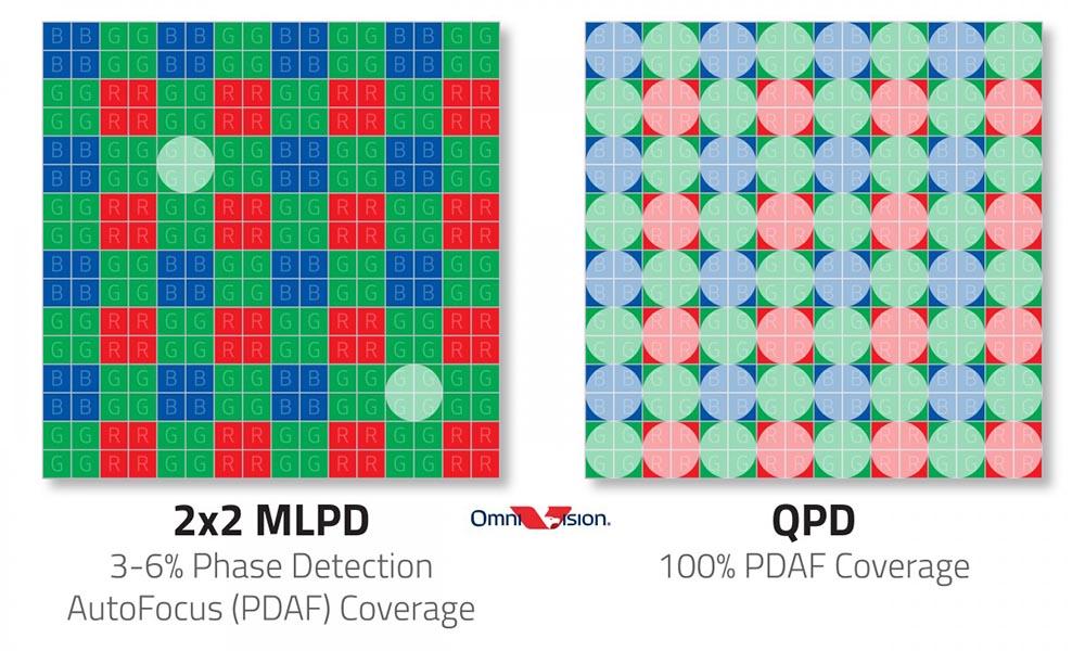 aligncenter size-full wp-image-259786