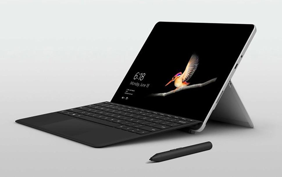 مايكروسوفت تقدم Surface Pen بتصميم جديد وأقل تكلفة للطلاب