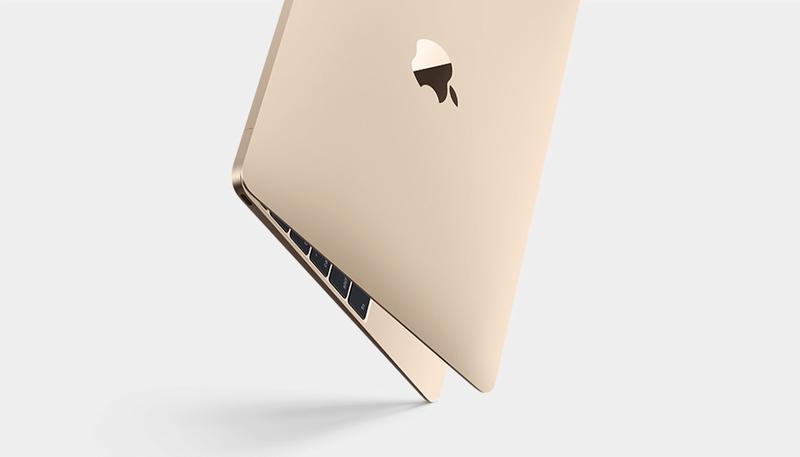 new-macbook-2015-gold_thumb800