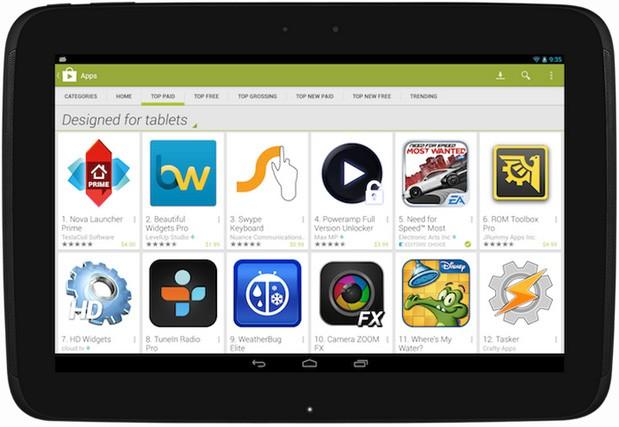 nexus-10-designed-for-tablets