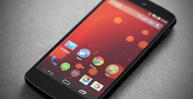 nexus-5-Android M