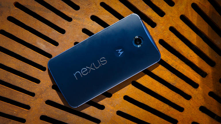 nexus-6-2918-013