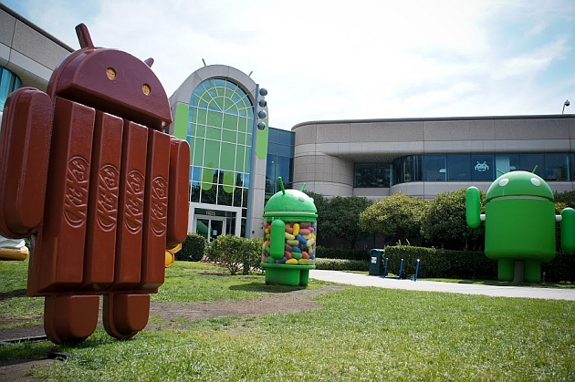 nexus-one-gets-kitkat