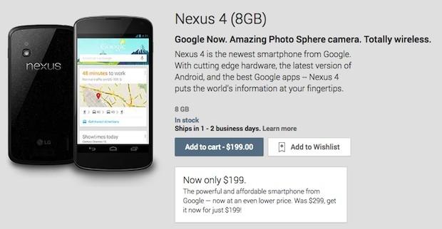 nexus4-8gb