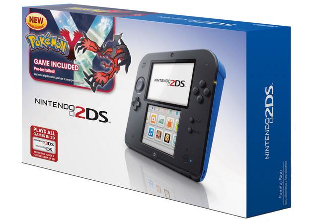 nintendo-2ds-pokemon-y