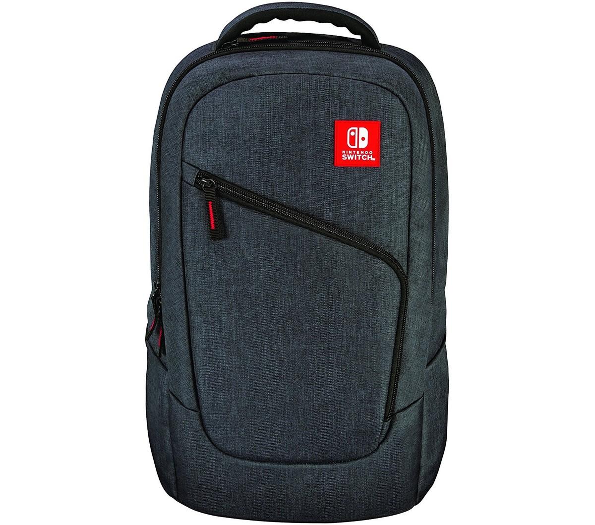 nintendo-switch-backpack_0