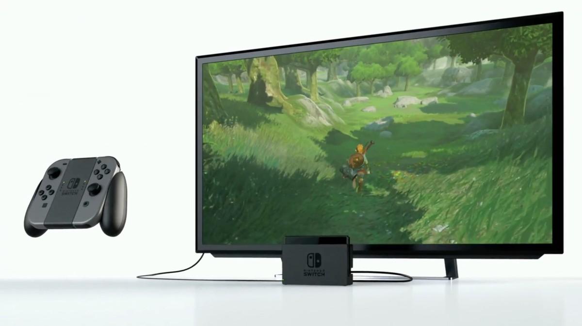 nintendo-switch-tv