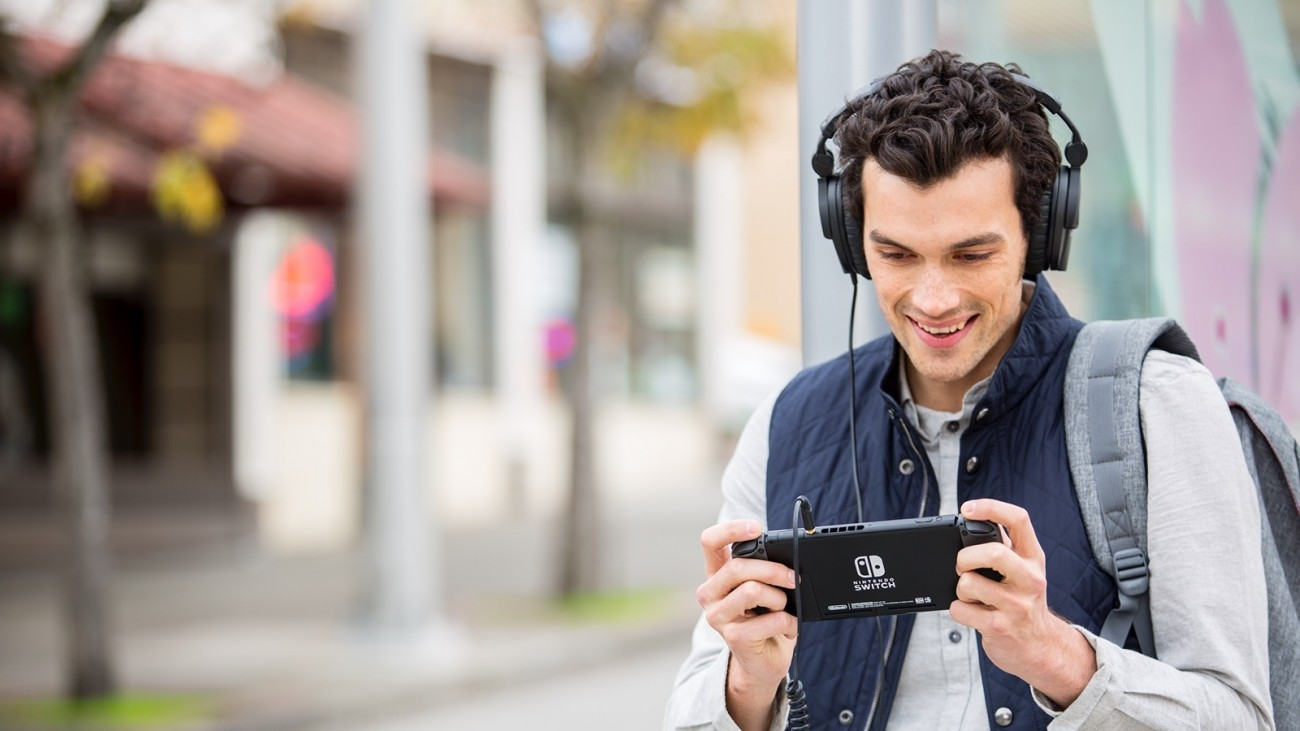 nintendo-switch-wireless-headsets