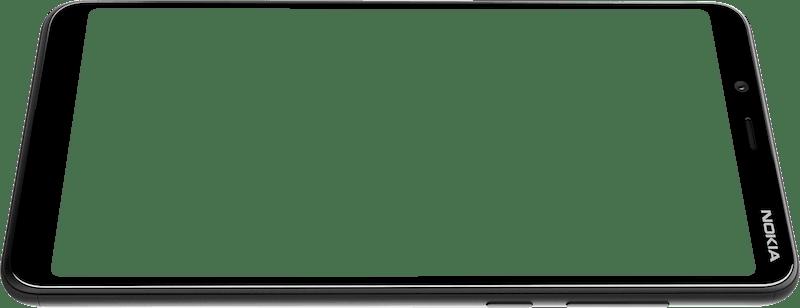 aligncenter size-full wp-image-217967