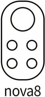 aligncenter size-full wp-image-256167
