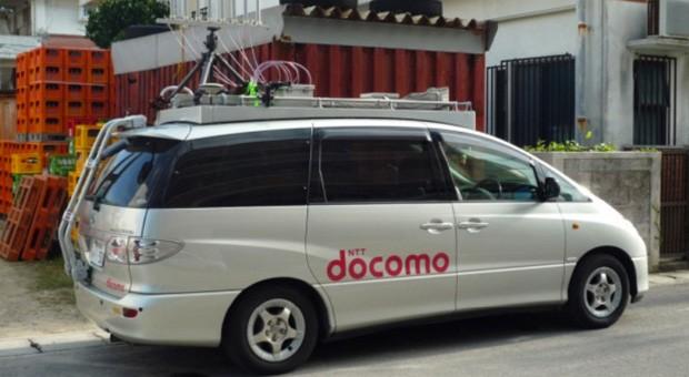 ntt-docomo-10gbps-mobile