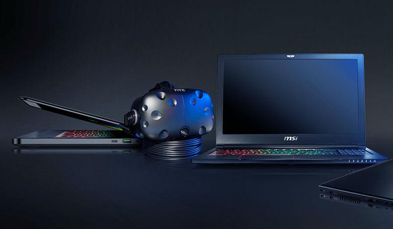 nvidia-geforce-vr-laptops