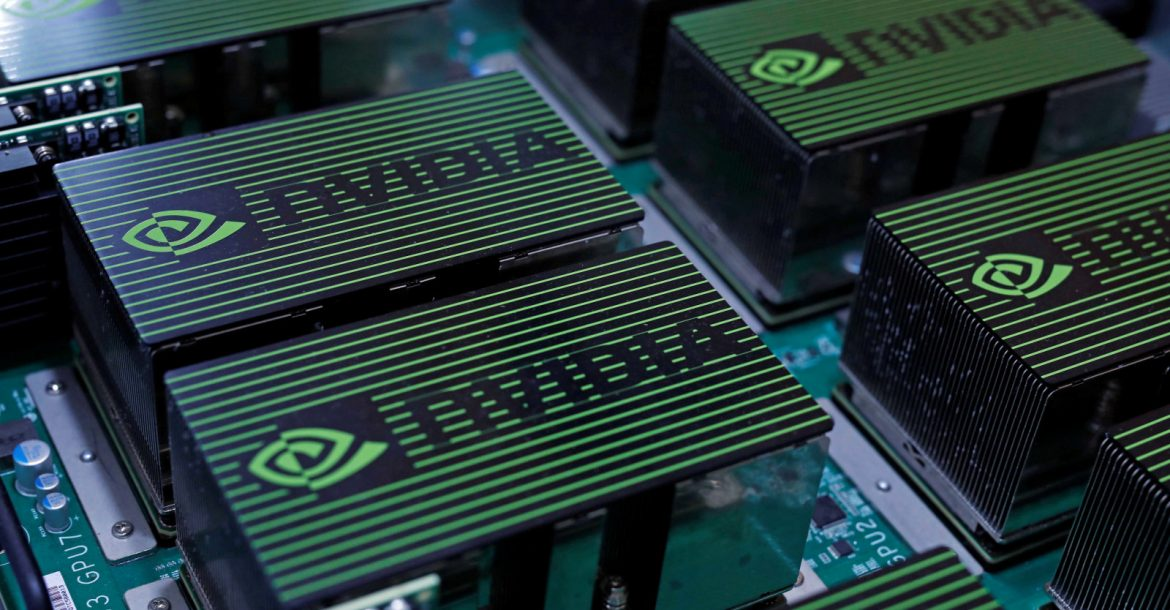 NVIDIA is gearing up to end 32-bit OS support