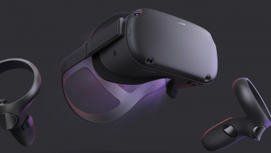 oculus-quest-vr-headset