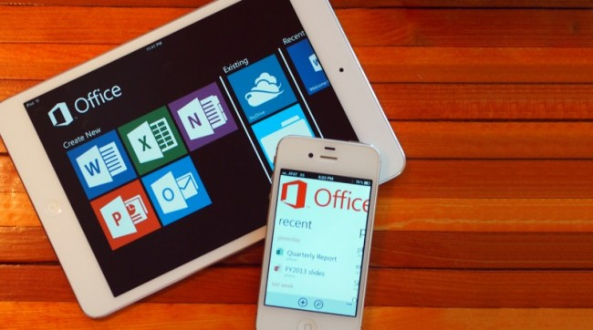 office-no-longer-an-ios-musthave-unless-youre-microsoft_su-on_0-800x445