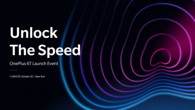 oneplus-6t-event