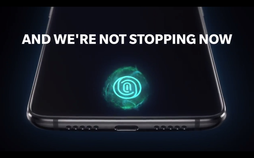 oneplus-6t-teaser