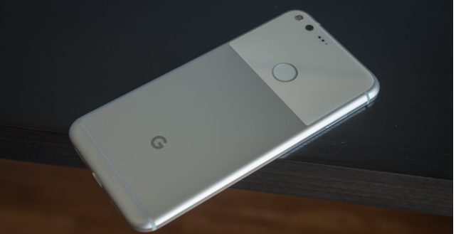 Google Pixel owners reporting install problems with latest update