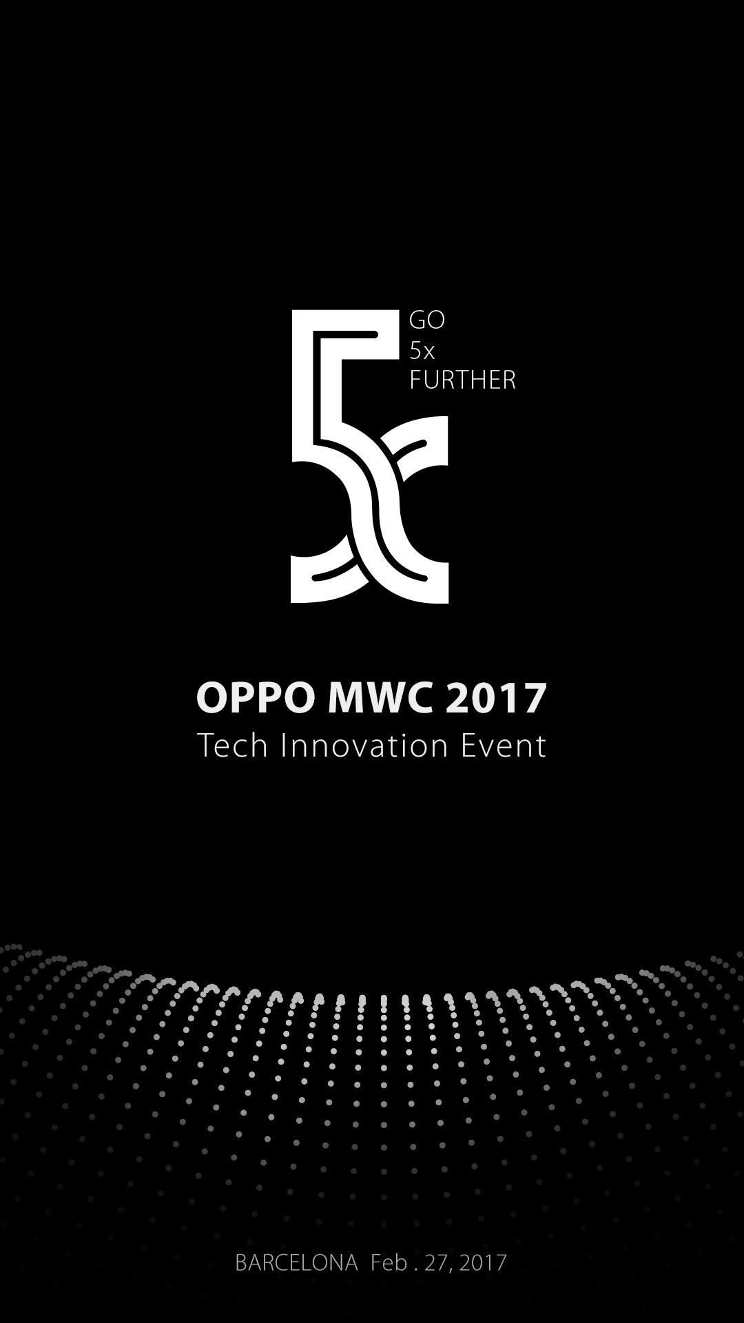 oppo-5x-teaser