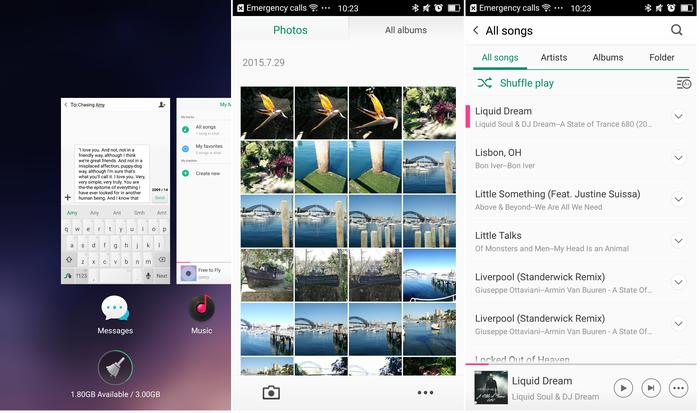 oppo-r7-screenshot-2
