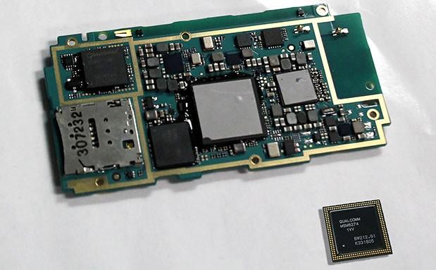 oppon1-logic-board-2013-09-02-01