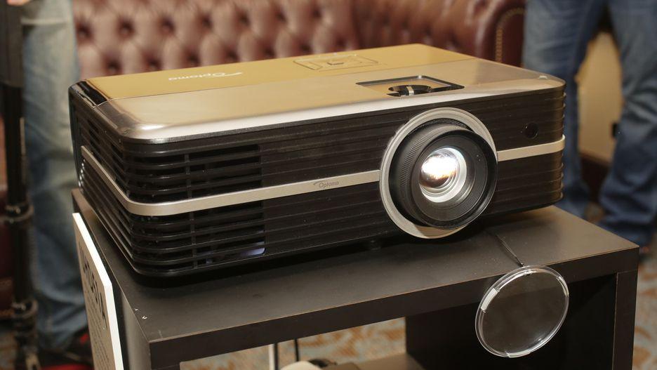 optoma-uhd51a-projector