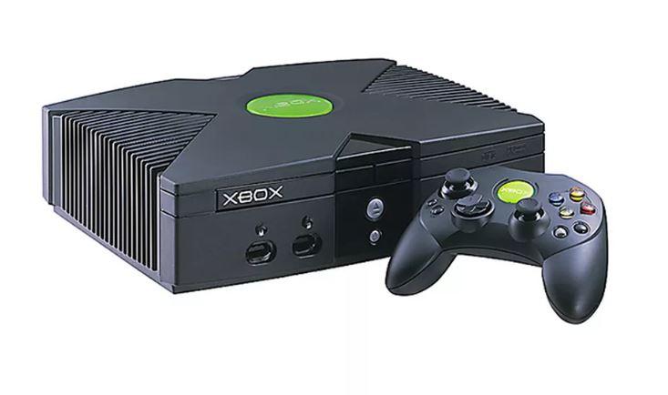originalxbox