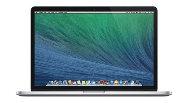 osx-mavericks-gold-master-2013-10-04-01