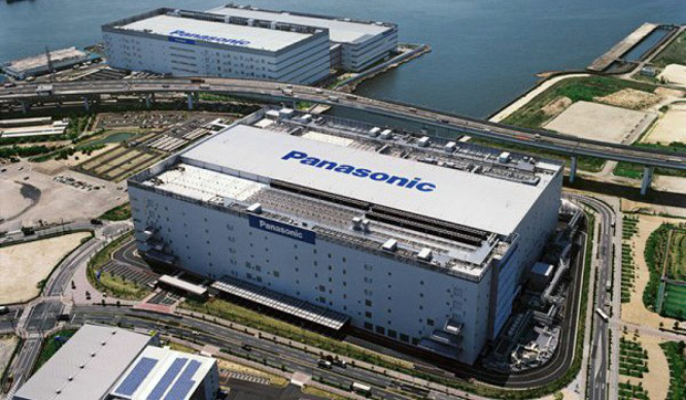 panasonic-hq2