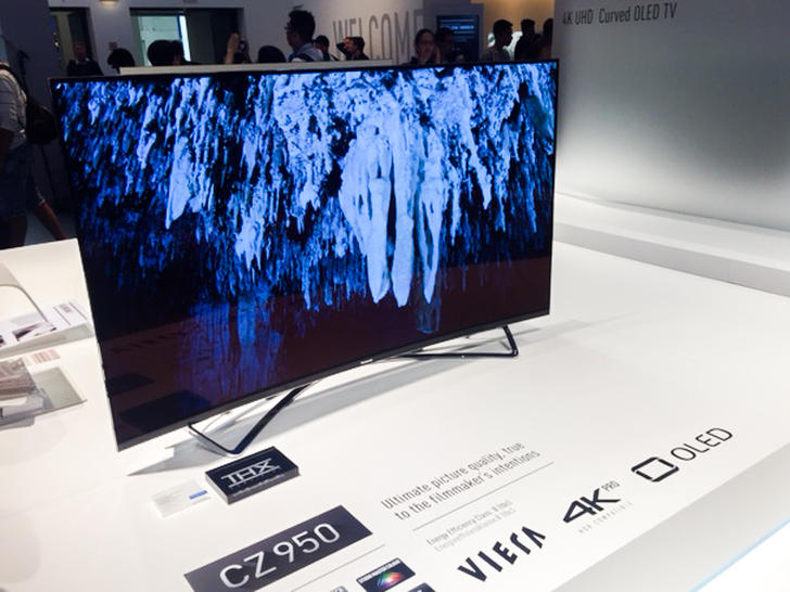 panasonic-oled-tv-1