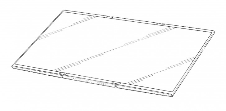patent -dual-foldable-display