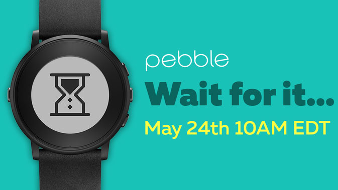 pebble-count