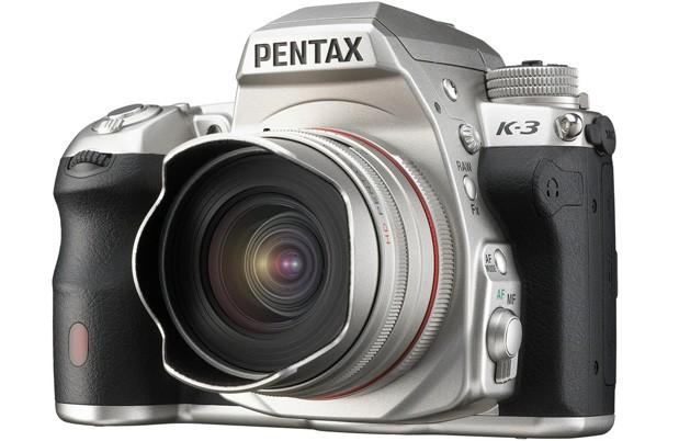 pentax-k-3
