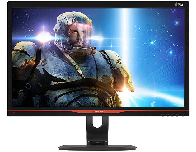 philips-g-sync-monitor
