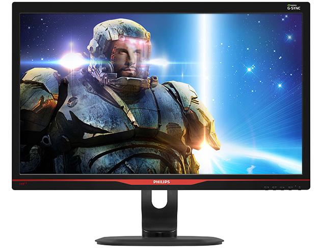 philips-g-sync-monitor