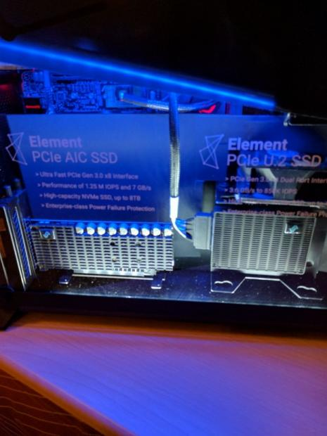 phisons-new-ssds-hit-2-million-iops