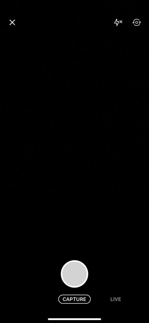 aligncenter size-full wp-image-225974