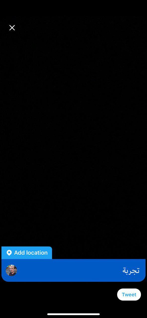 aligncenter size-full wp-image-225981