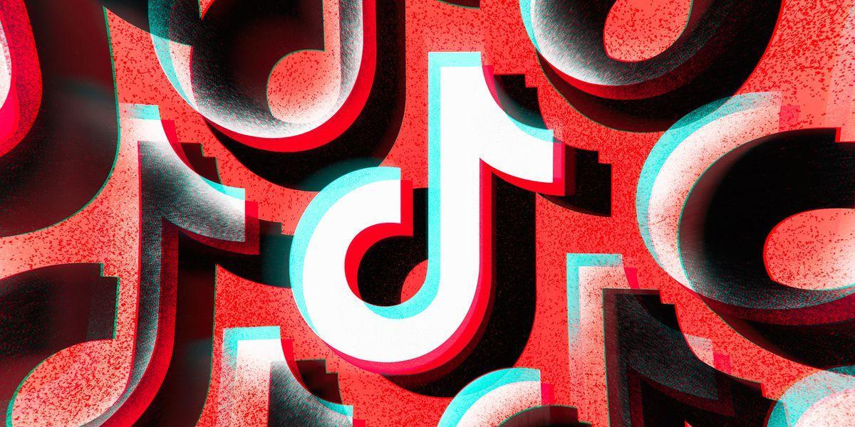 ff-og-image-inserted