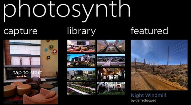 photosynthwp8