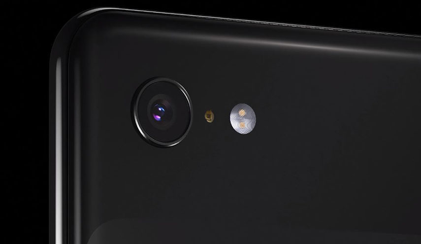 خلل جديد يؤدي إلى تعطيل الكاميرة في هواتف Pixel 3