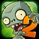 plants-vs-zombies-2-icon-150x150