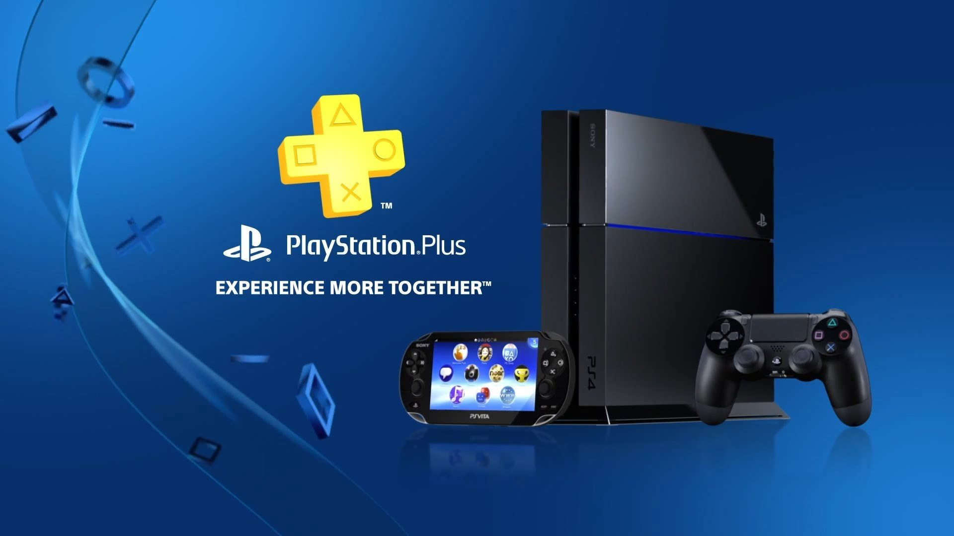 playstation_plus_november_2016