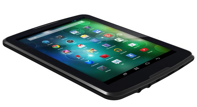 polaroid-q8-tablet
