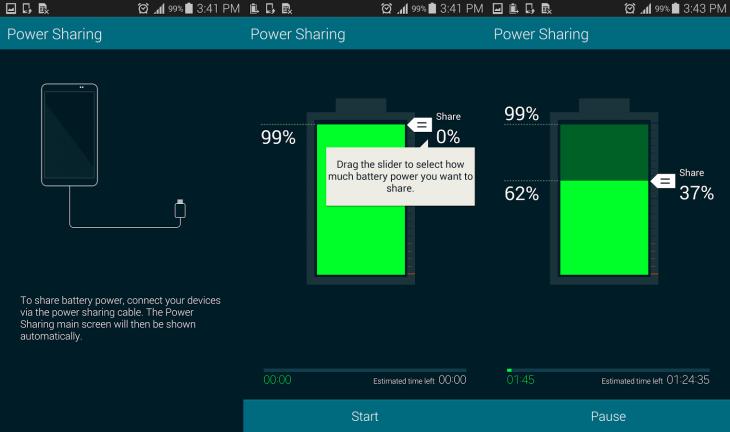 power_sharing_app-730x432