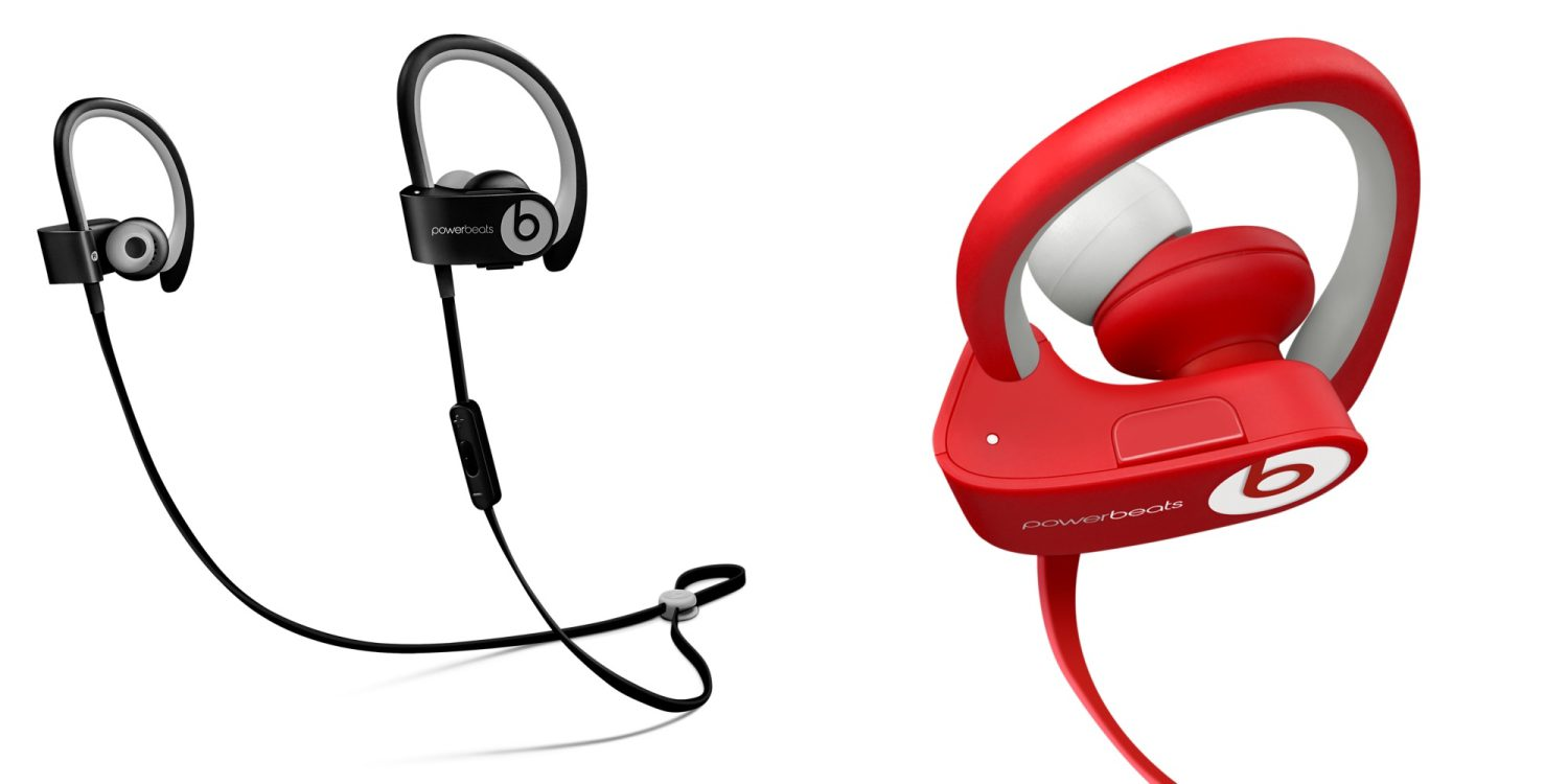 powerbeats2 wireless1